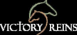 victory_reins_logo_120_white