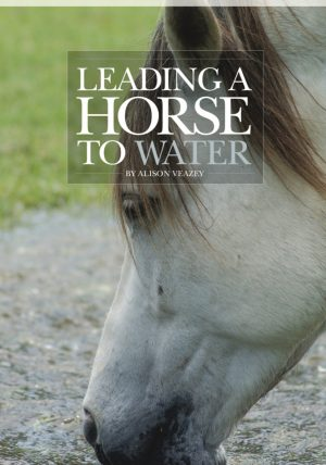 Leading a Horse to Water (counselor manual)